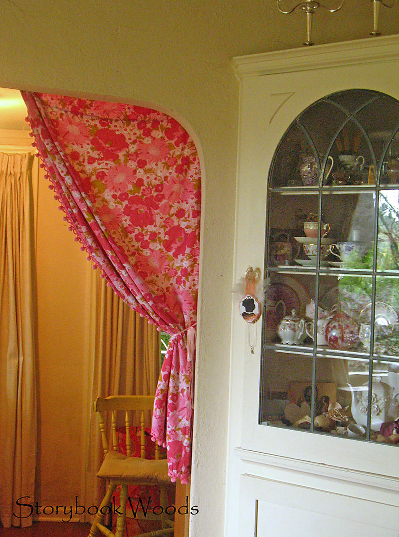 My craft room 4