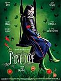Penelope-poster-3126