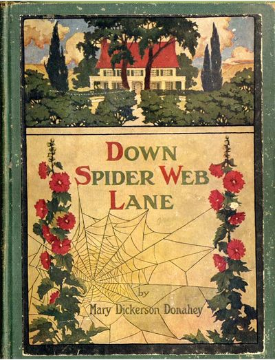 001_Down_Spider_Web_Lane