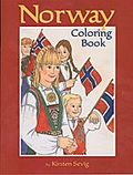 Norwaycolor