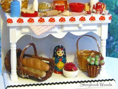 Mini pantry3