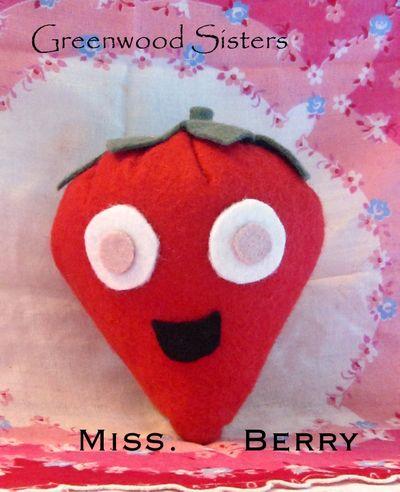 MissBerry
