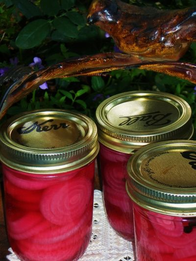Pickled-onions-and-bird-fav