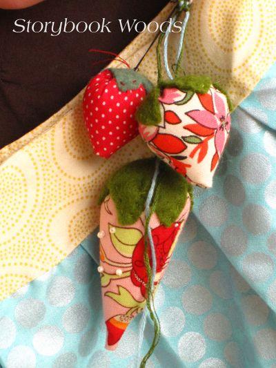 Strawberry bag3