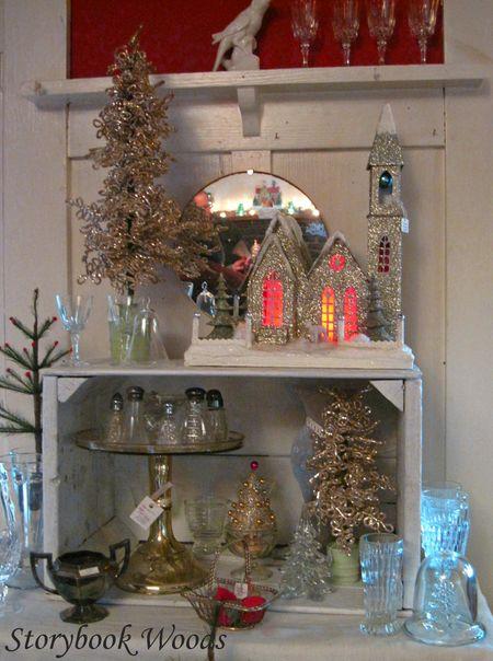 Christmas house 5 2009