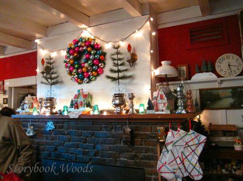 Christmas house 3 2009
