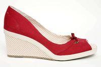 Pumpfootwear_ss09_2nd_shhot_138