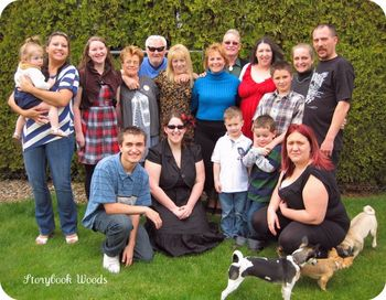 Family222