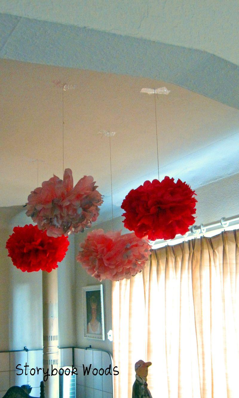 M C flowers00