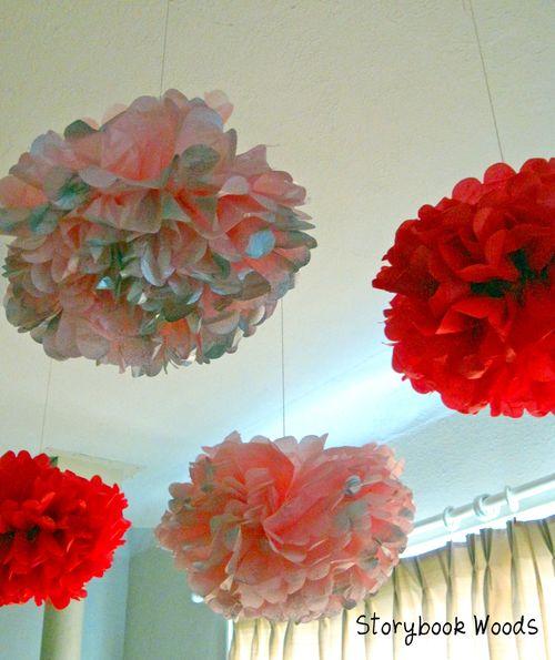 M C flowers 200