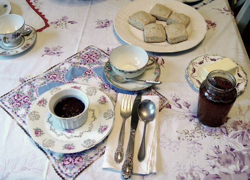 Latea tea 2