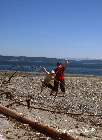 Beach 6 2011 303