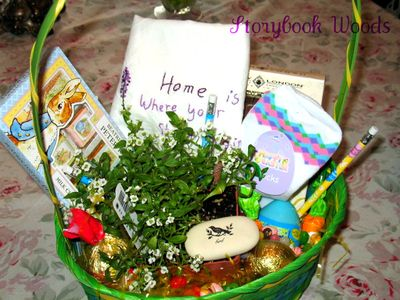 Easter 2 2006 copy