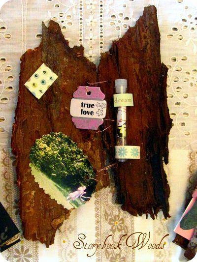 Wood book 404
