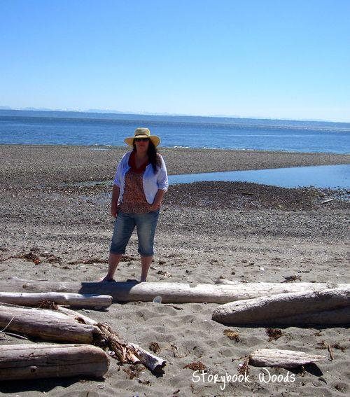 Beach 6 2011 101