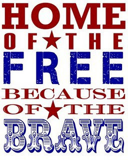 Home offree