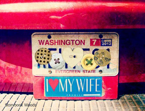 Love wif 1