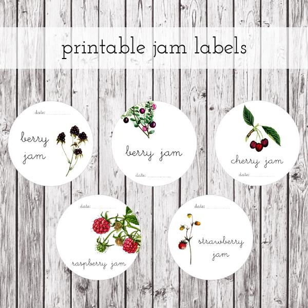 Jamlabels-preview