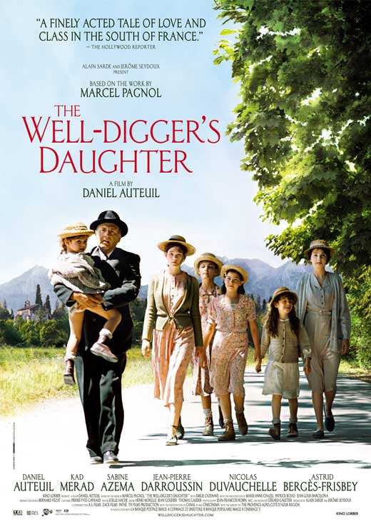 Well-diggers-daughter