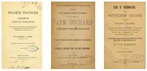 1861-Prairie