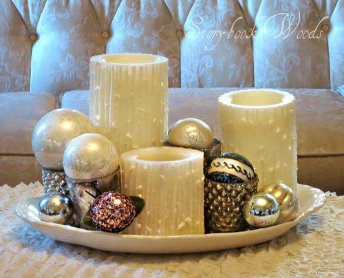 Ice candle1