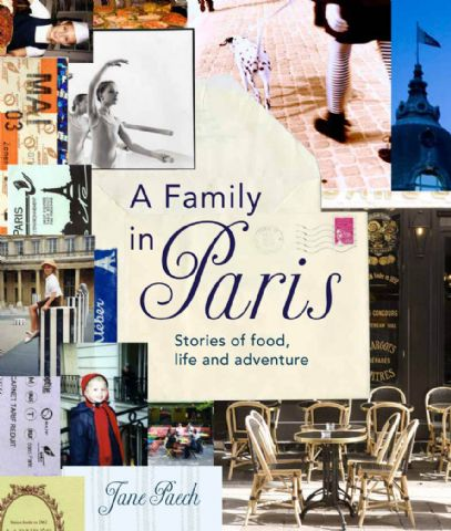 A-Family-In-Paris-Jane-Paech-Book-Cover