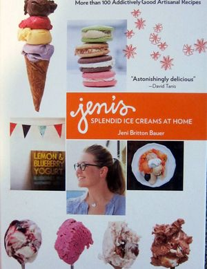 Jenis-Ice-Creams-cover-1