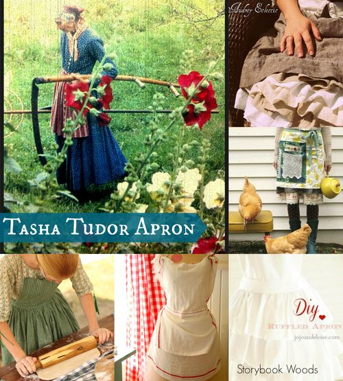 Tasha apron Collage10