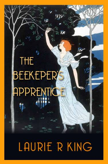 Beek-UK-Paperback bee keeper
