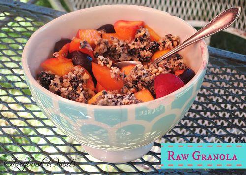 Raw grano00