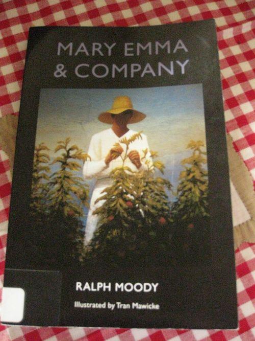 Book moody 001