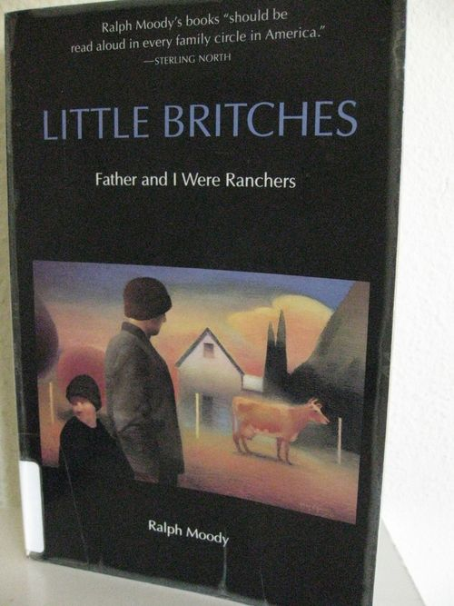 Little britches 006