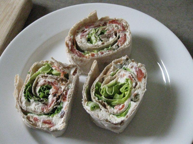 Lavish bread rolls 001