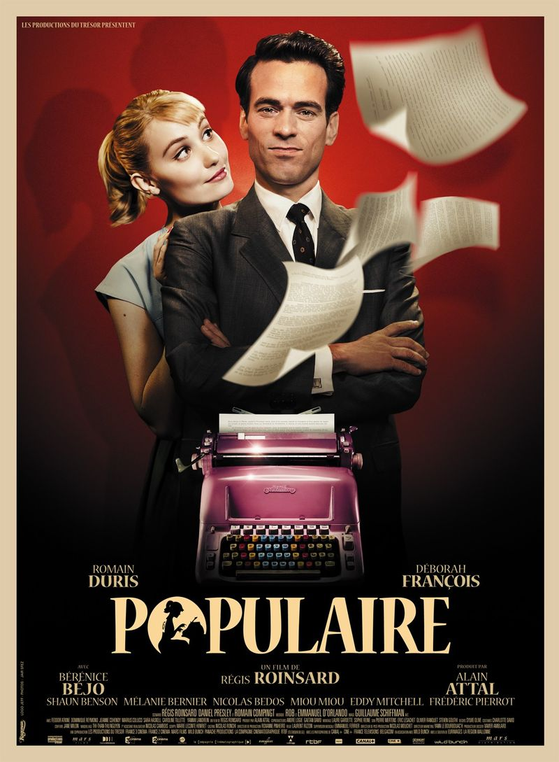 Populaire_xlg