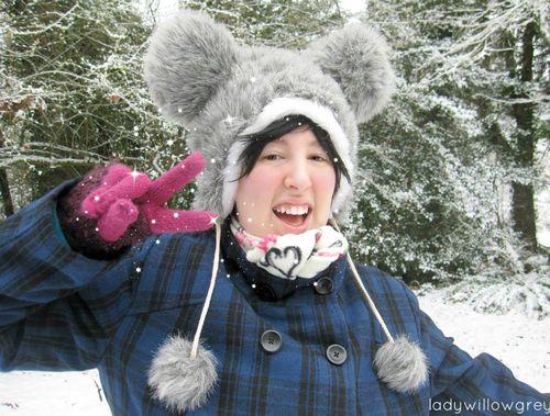 Snow14auberr