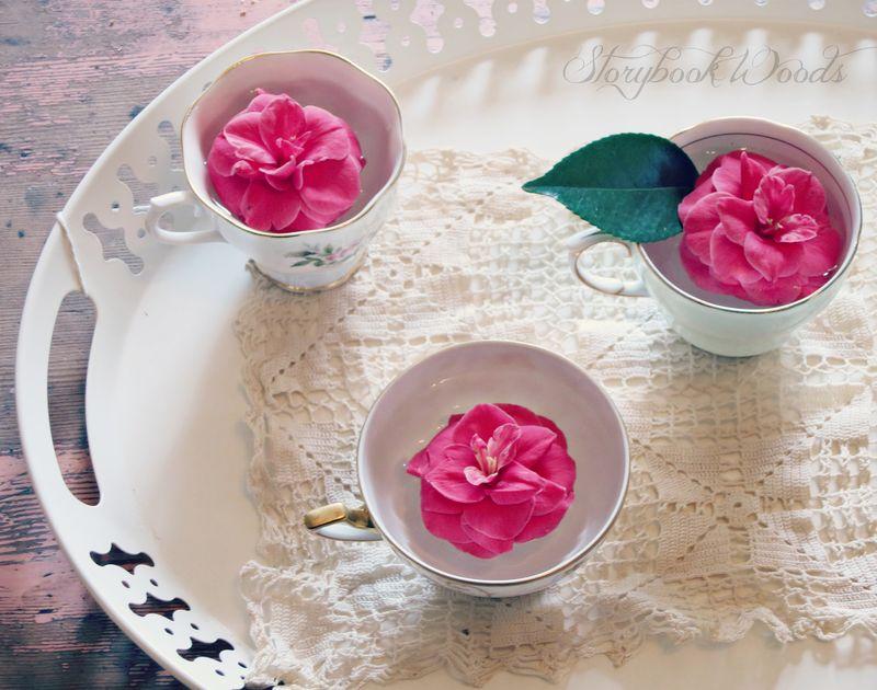 Teacup flow4