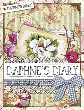 Daphdiary1