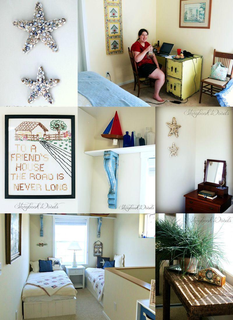 PaB bedroom Collage