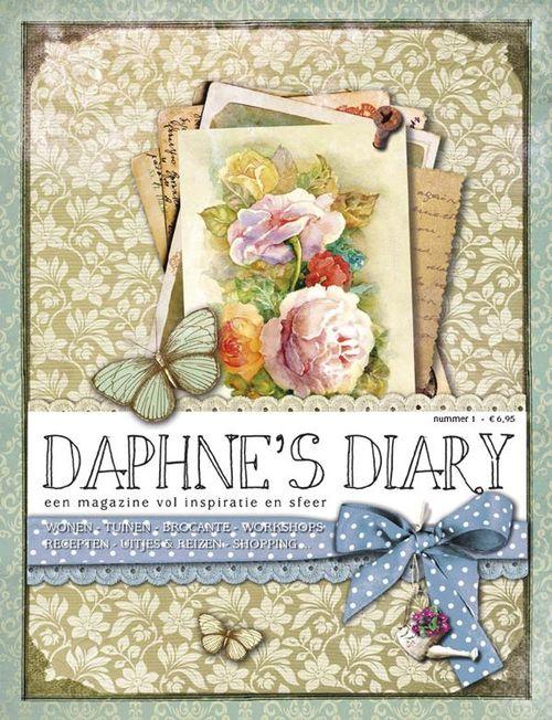 Daphdiary0