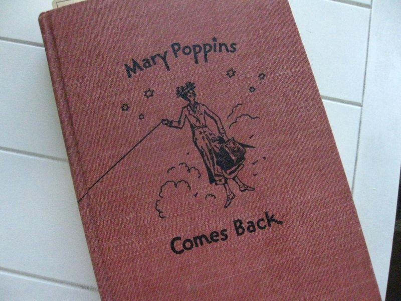 Mary poppins returns 001