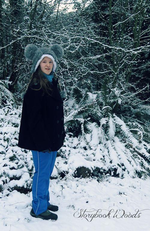 Snow14chlo