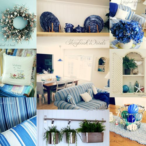 PaB livingroom Collage