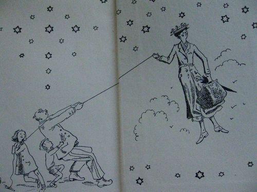 Mary poppins returns 002