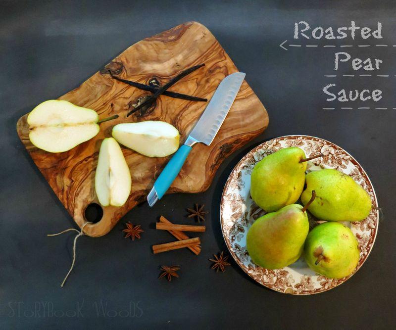 Pear101