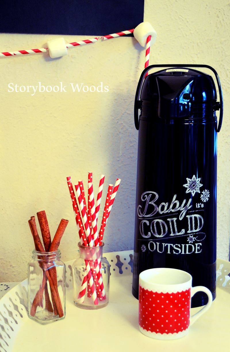 Cocoa Bar5 Storybook Woods
