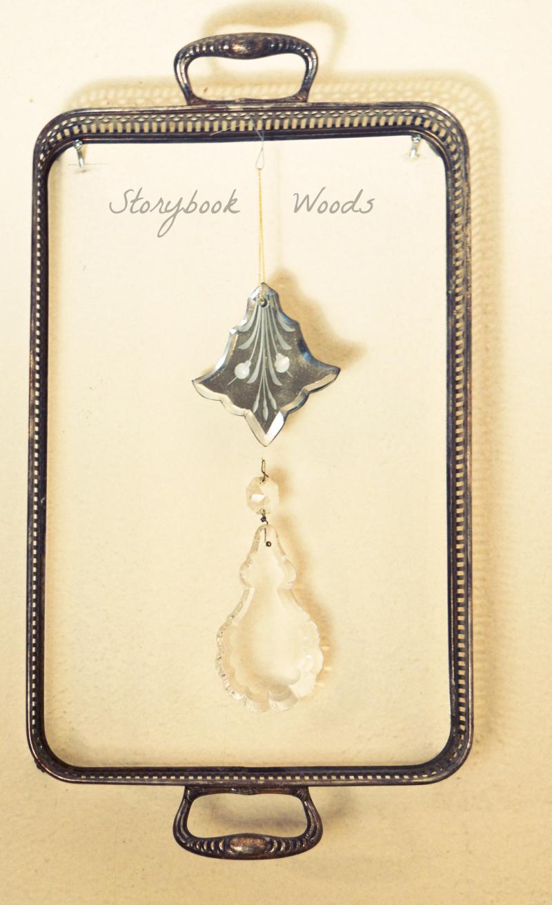 Coppermirror7 Storybook Woods