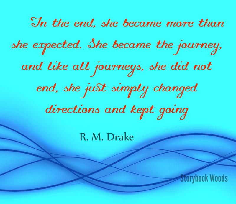 Journey3