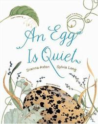 An_egg_is_quiet_jpg