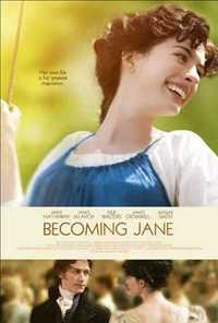 Becoming_jane