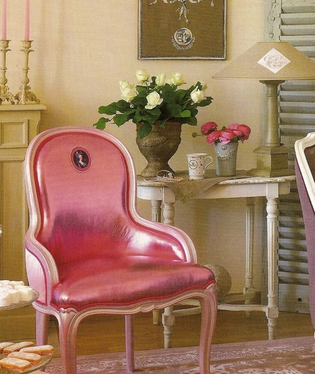 Pink_chair1